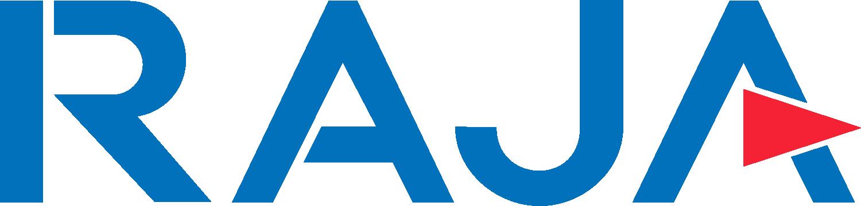 Raja Logo png