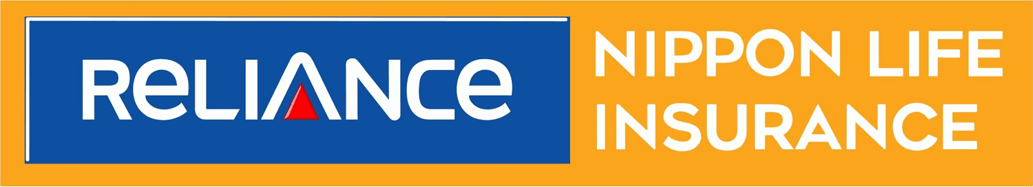 Reliance Nippon Life Insurance Logo png