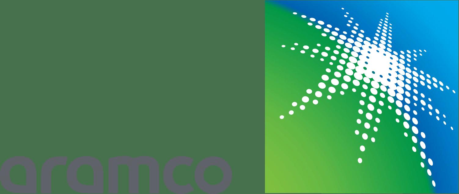 Saudi Aramco Logo png