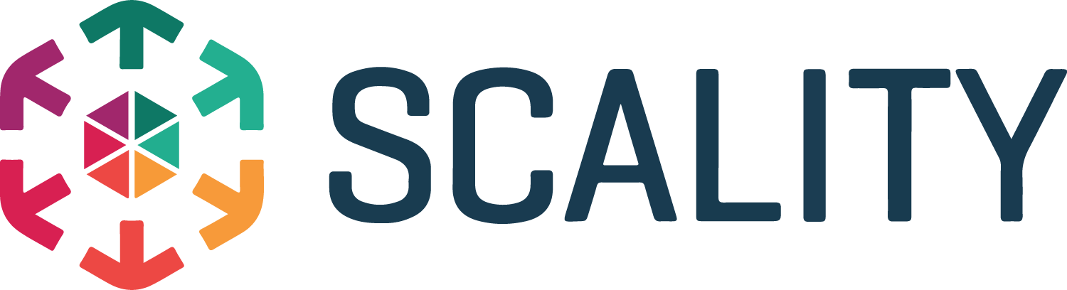 Scality Logo png