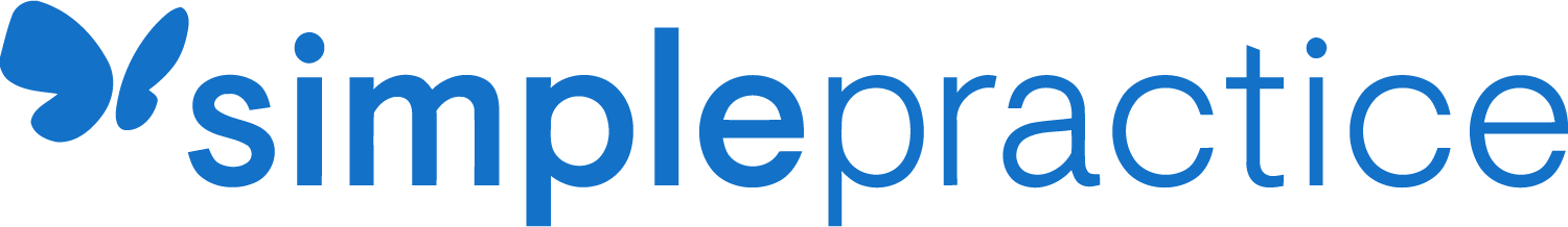 SimplePractice Logo png