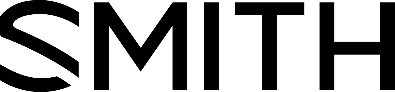 Smith Logo png