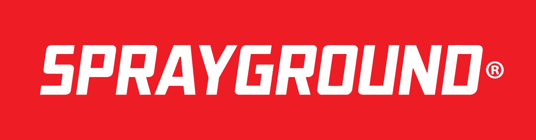 Sprayground Logo png