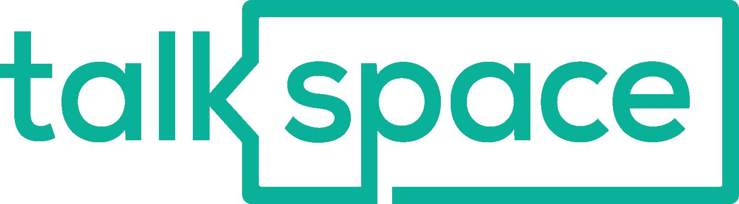 Talkspace Logo png