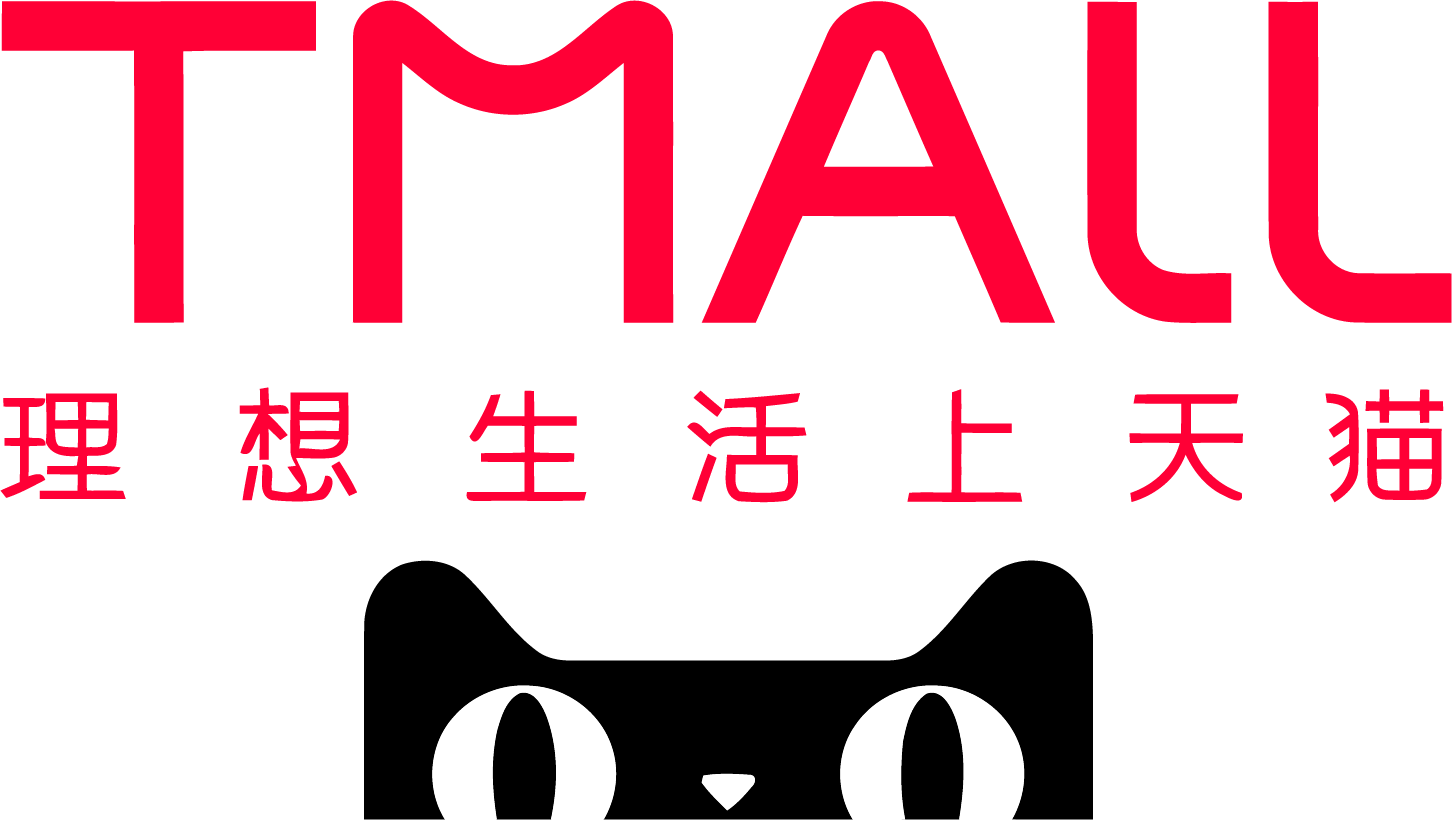 TMALL Logo png