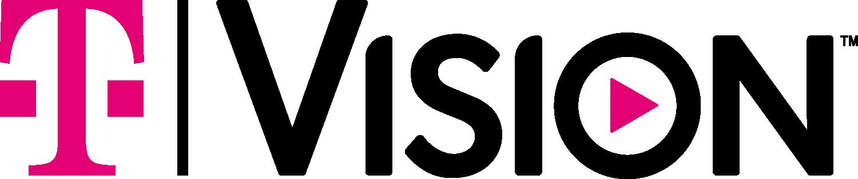 TVision Logo png