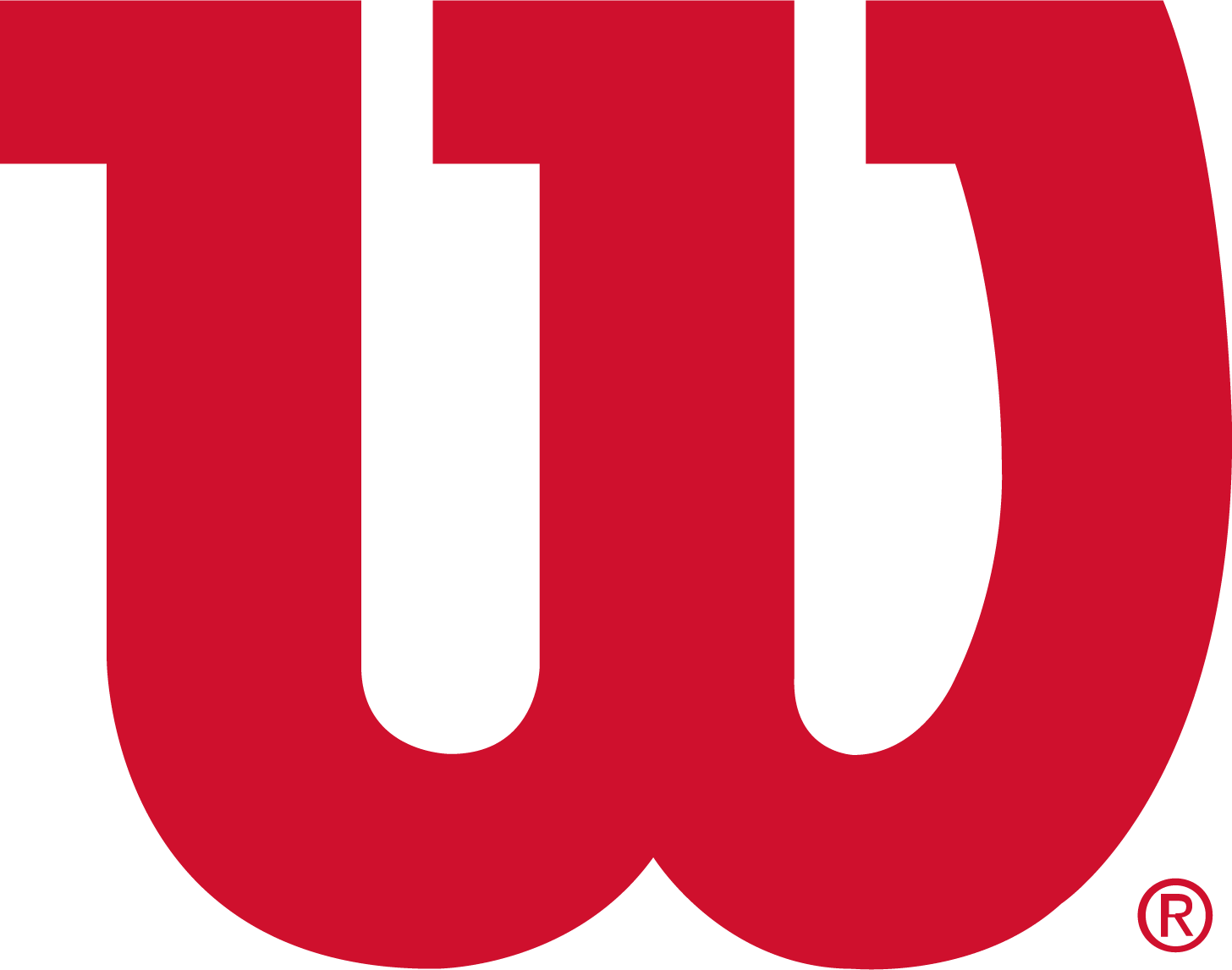 Wilson Logo png