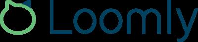 Loomly Logo png