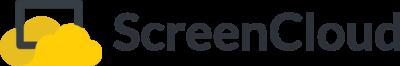 ScreenCloud Logo png