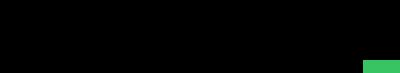 Techstars Logo png