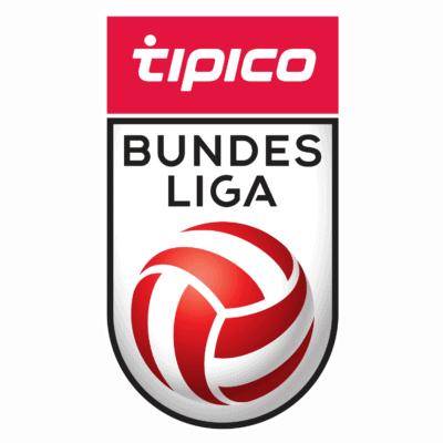 Austrian Football Bundesliga Logo png
