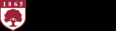 Rider University Logo png