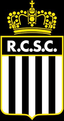 Sporting Charleroi Logo png