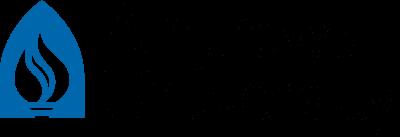 Andrews University Logo png
