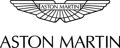 Aston Martin Logo [New 2021] png