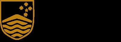 Australian National University Logo (ANU) png