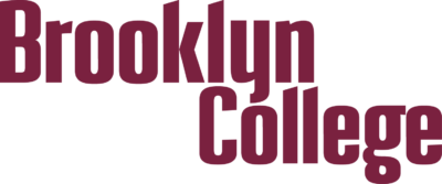 Brooklyn College Logo png