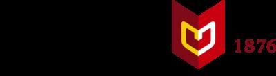Calvin University Logo png