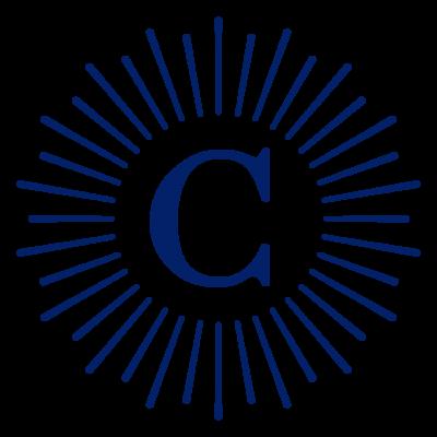 Carleton College Logo png
