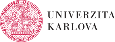 Charles University Logo (UK) png
