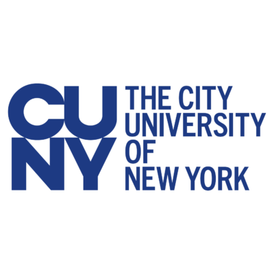 Cuny Logo [City University of New York] png