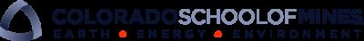 Colorado School of Mines Logo png