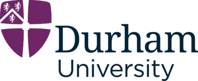 Durham University Logo png