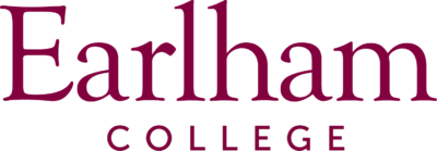 Earlham College Logo png