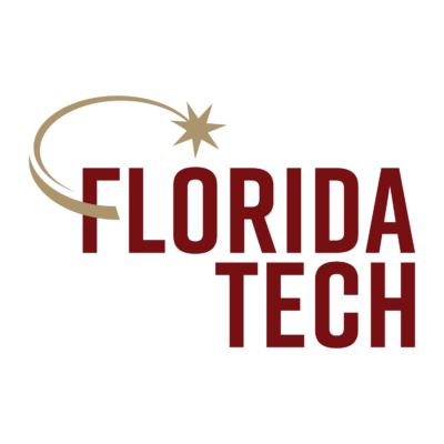 Florida Institute of Technology Logo (Florida Tech   FIT) png