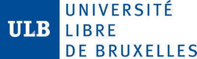 Free University of Brussels Logo (ULB) png