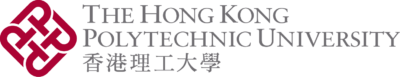 Hong Kong Polytechnic University Logo (PolyU) png