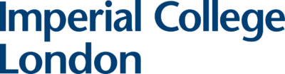 Imperial College London Logo png