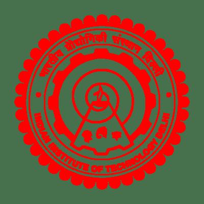 Indian Institute of Technology Delhi Logo (IIT Delhi) png