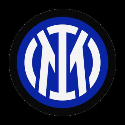 Inter Logo – F.C. Internazionale Milano [New 2021] png