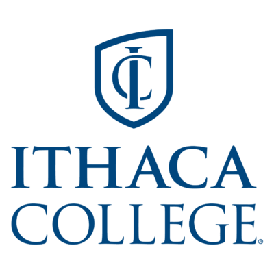 Ithaca College Logo png