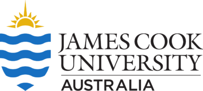 James Cook University Logo (JCU) png