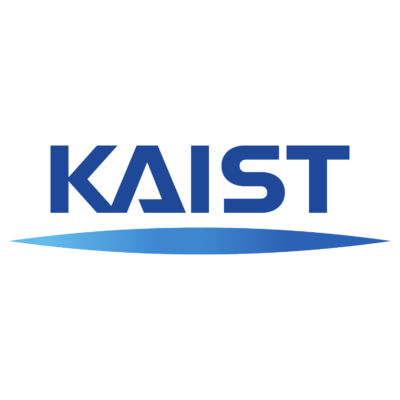 KAIST Logo (Korea Advanced Institute of Science and Technology) png