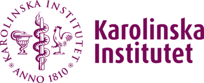 Karolinska Institute Logo (KI) png