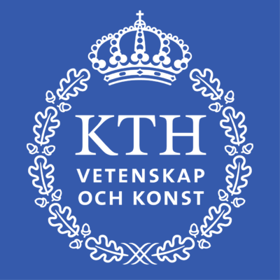 KTH Royal Institute of Technology Logo png
