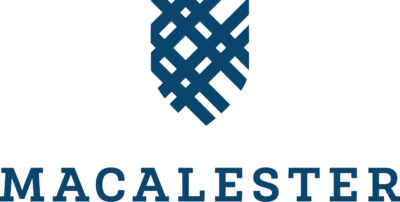 Macalester College Logo png