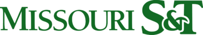 Missouri University of Science and Technology Logo png