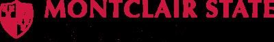 Montclair State University Logo (MSU) png