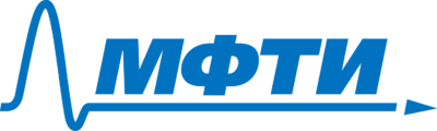 Moscow Institute of Physics and Technology Logo (MIPT) png