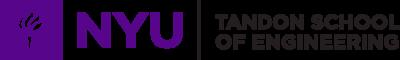 New York University Tandon School of Engineering Logo png