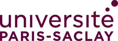 Paris Saclay University Logo png
