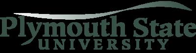 Plymouth State University Logo (PSU) png