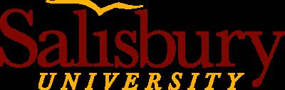 Salisbury University Logo png