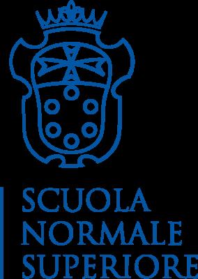 Scuola Normale Superiore Logo png