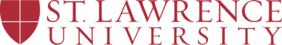 St. Lawrence University Logo png