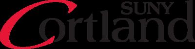 SUNY Cortland Logo png